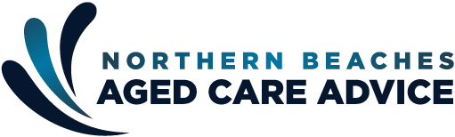 Northern-Beaches-Aged-Care-Advice-Logo